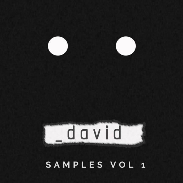 _david Samples Vol 1