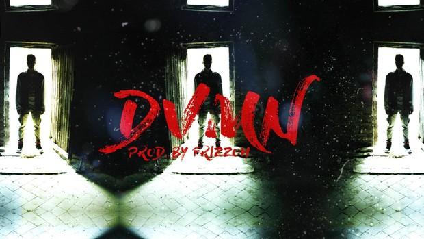 DVMN - Trap Instrumental (Prod. FRiZZoh)