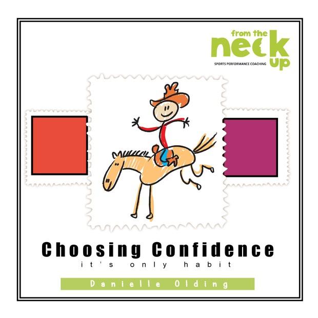 Choosing Confidence