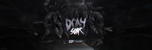 SoaR Dcay Header PSD