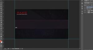 Hades's CC + Layer Styles!