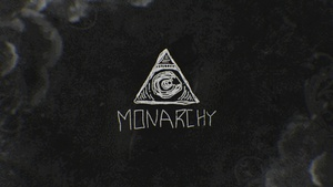 MONARCHY PACK (2.0 UPDATE OUT NOW!)