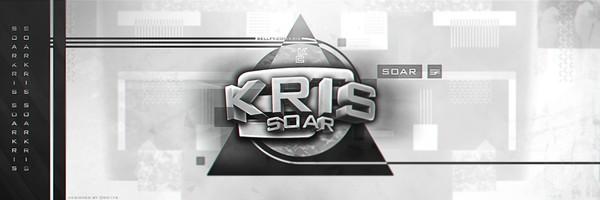 SoaR Kris Free PSD!