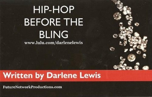 Hip-Hop Before the Bling AudioBook