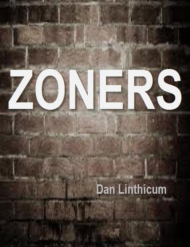 Zoners - epub format