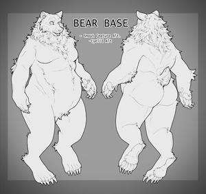 Bear Base
