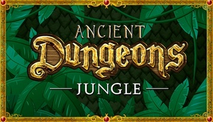 Ancient Dungeons: Jungle