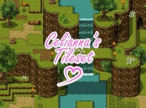 Celiannas world map maker celianna celiannas tileset gumiabroncs Gallery