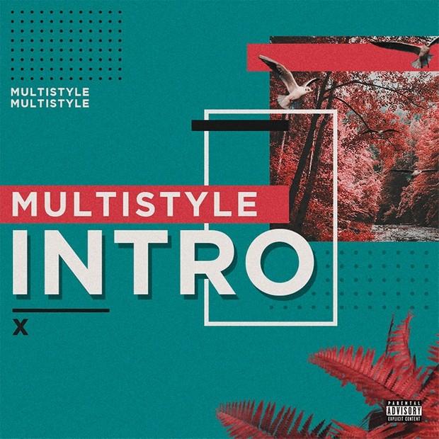 Multistyle Intro