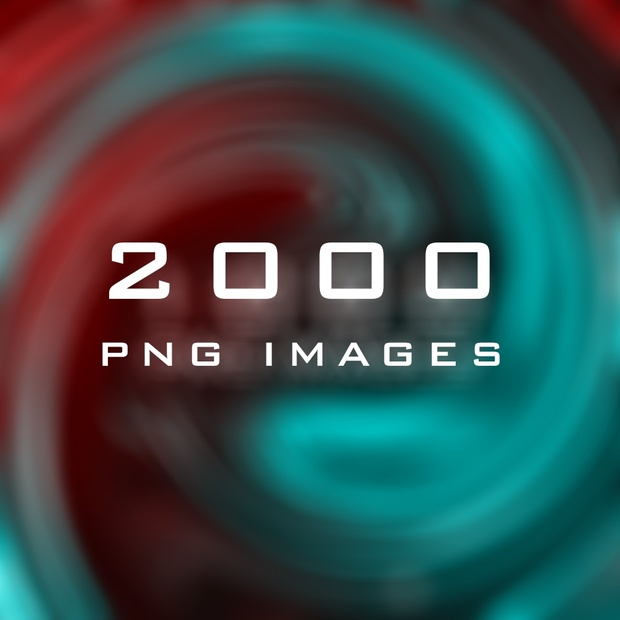 NEW 2000 transparant png images !!