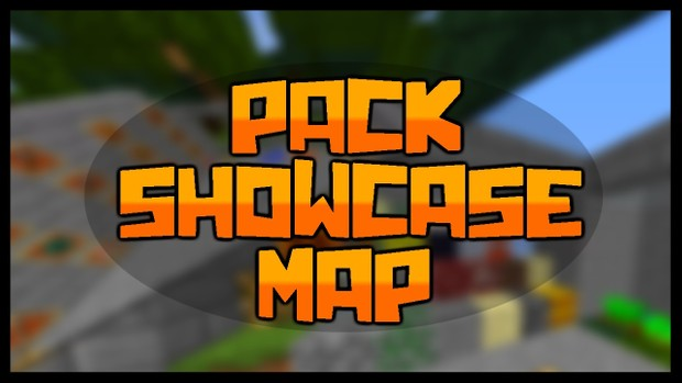 minecraft texture pack review map