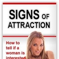 Attraction and body language