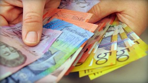 Australia Work From Home Easily Earn $2000 A Week Or More Selling Ebooks. Online Passive Income