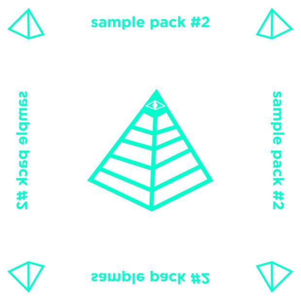 circadian rhythm  | Sample Pack #2