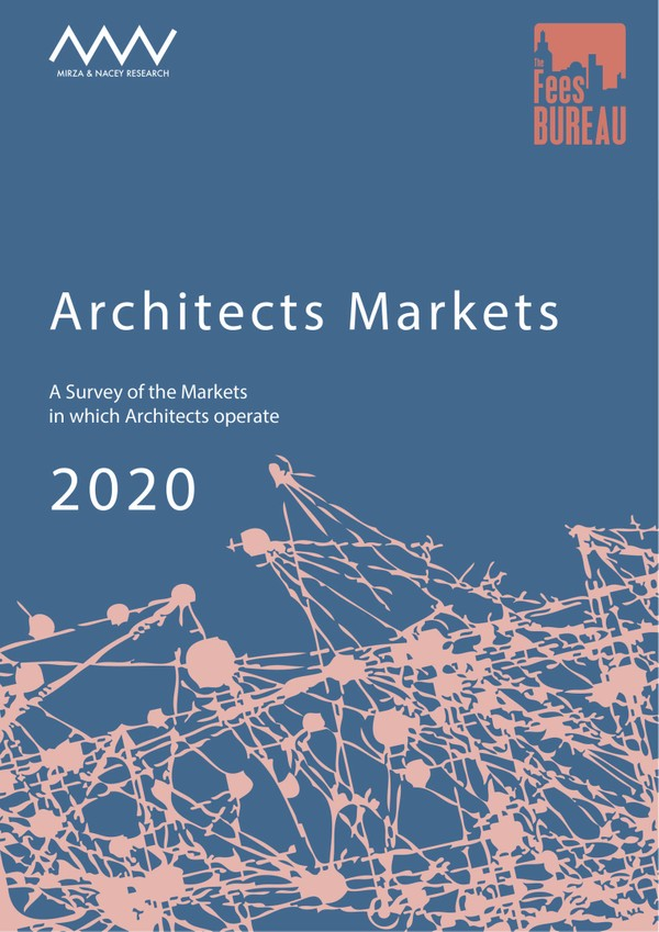 Architects Markets 2020 edition