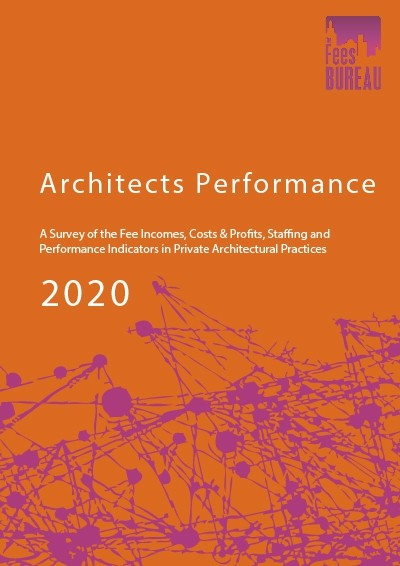 Architects Performance 2020 edition PDF Digital Download