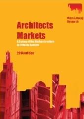 Architects Markets 2016 edition