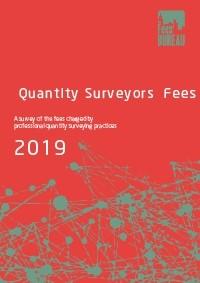 The Fees Bureau