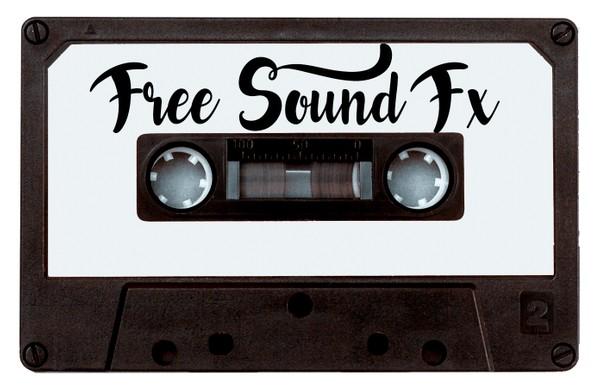 Freebie Sound FX