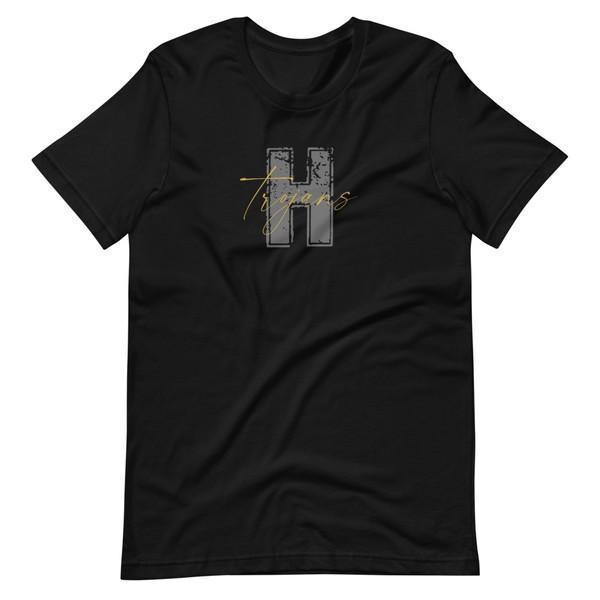 Hillsboro Trojans T-Shirt