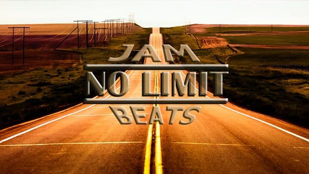 Amazing Uplifting (Guitar) Rap Beat / Hip Hop Instrumental 2016