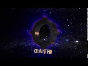 Oath Intro (Element 3D Project File)