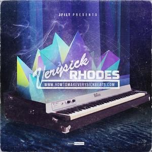 Very Sick Rhodes