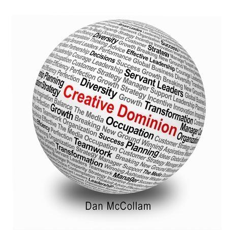 Creative Dominion