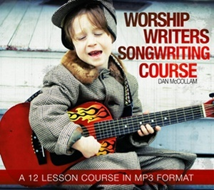 The Songwriter's Course