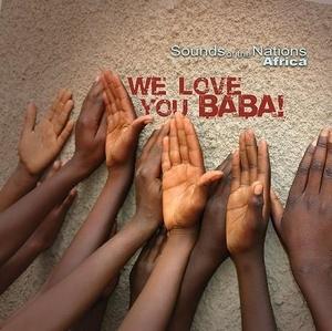 WE LOVE YOU BABA!