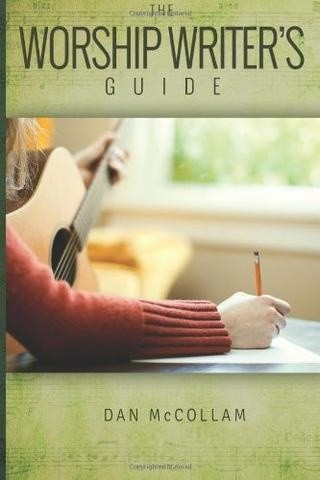 The Worship Writer's Guide