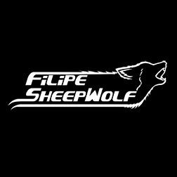 Dj Sheepwolf Mixer 5 - Main Theme