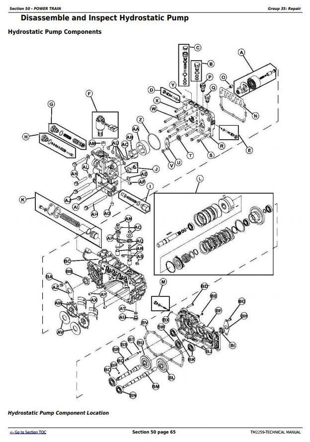 John Deere 997 Repair Manual. 997 Mid Mount Ztrak Mercial Mower Diagnostic And Re Rh Sellfy John Deere Lt133 Repair Manual Parts. John Deere. John Deere Z997 Parts Diagram At Scoala.co