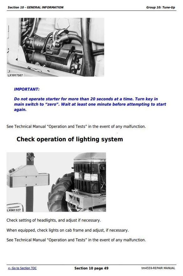 Mercedes sprinter 519 cdi gear box manual