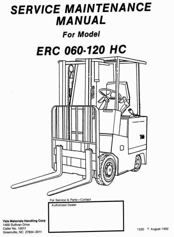 array - yale glc050 forklift manual rh oidandrinsatkm gq