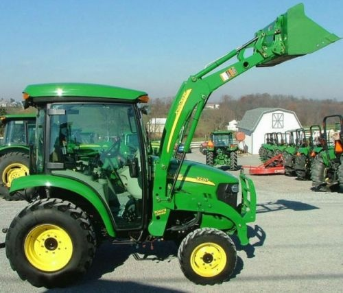 3520 john deere ignition switch wiring diagram wiring diagrams john deere 3520 wiring diagram wiring diagram john deere 212 wiring diagram yamaha outboard ignition switch wiring diagram john deere 3320 3520 asfbconference2016 Images