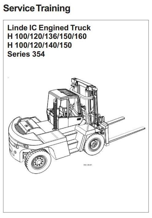 H20 Nissan Manual