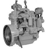 PowerTech 4.5L and 6.8L Diesel Engines Mechanical Fuel Systems Component Technical Manual (CTM207)