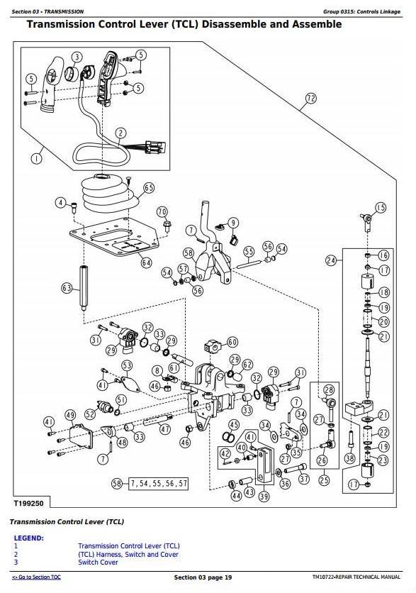 John Deere 650j Wiring Diagram Schematic Diagrams. John Deere 650j Wiring Diagram Trusted Diagrams \u2022 450g. John Deere. John Deere 450j For The Hydraulic System Schematics At Scoala.co
