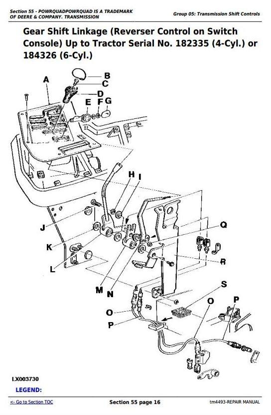 john deere 2510 wiring harness wiring diagrams rh ewd egypt loewenfanclub kasing de John Deere Ignition Wiring Diagram John Deere Ignition Wiring Diagram