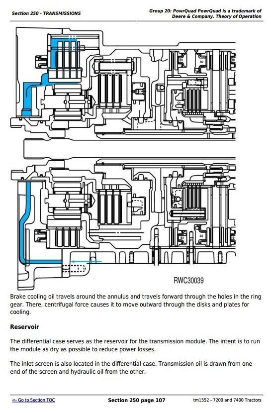 7400 air tank schematic schematics wiring diagrams u2022 rh hokispokisrecords com