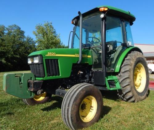 john deere 5220 5320 5420 and 5520 tractors technic rh sellfy com john deere 5220 service manual pdf john deere 5320 service manual