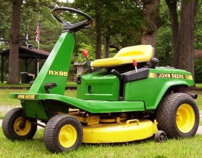 john deere riding mowers rx and sx series workshop ser rh sellfy com john deere riding mower manual tm113219 john deere riding mower manuals online