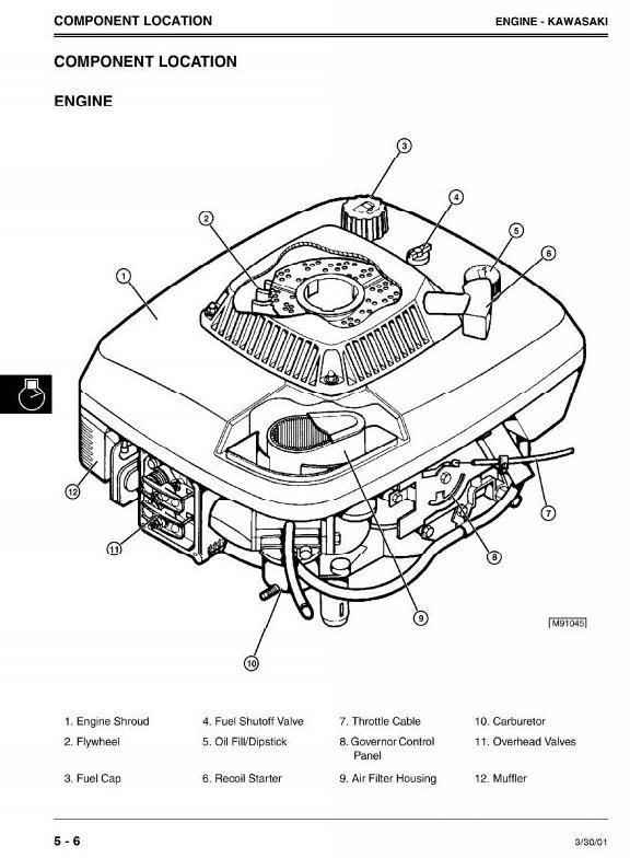 S1j1Z5RyY8?w=576 john deere jx85 service manual