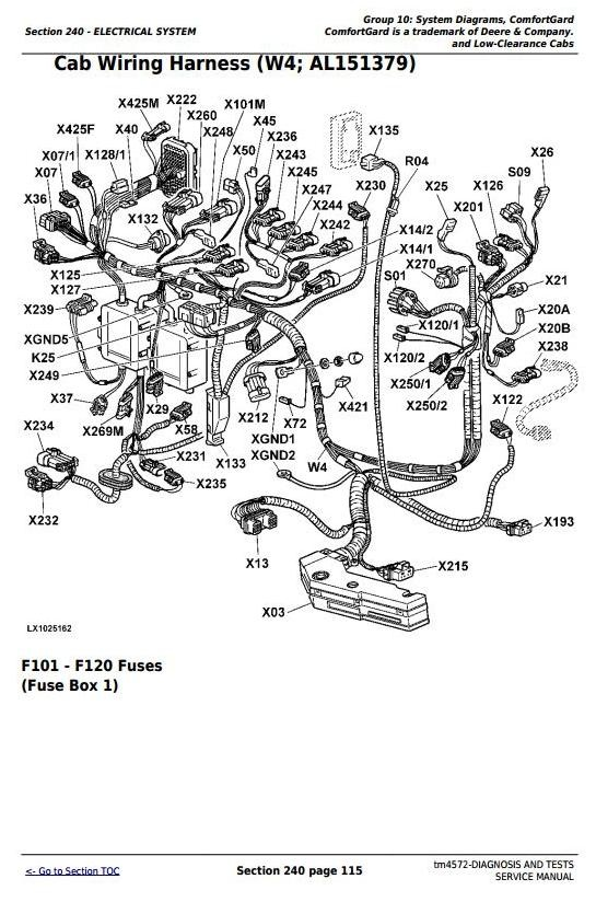John Deere 6320 Wiring Diagram | Wiring Diagram on john deere hydraulic system diagram, john deere 6420 transmission, john deere 6420 radiator, john deere tractors, john deere 6420 battery, john deere injection pump diagram, john deere 6420 control panel, john deere 6420 steering, john deere parts, john deere 6420 air conditioning, john deere 6420 specifications, john deere 6420 repair manual, john deere 6420 brochure, john deere 6420 accessories, kicker l7 wiring diagram, john deere 6420 tires,
