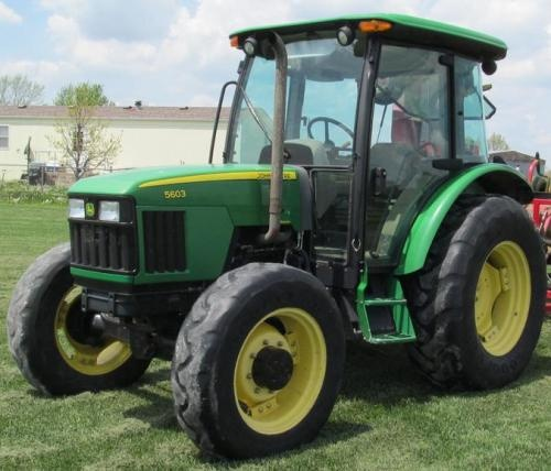Tractors 5403 5600 5603 5605 5700 And 5705 South. Tractors 5403 5600 5603 5605 5700 And 5705 South America. John Deere. 5603 John Deere Pto Diagram At Scoala.co