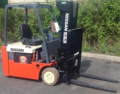 doosan wheeled excavator type dx170w s n 5001 and up rh sellfy com