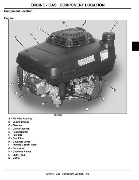 IWHDjbiM2v?w\=592 john deere jx75 transmission parts the best deer 2018