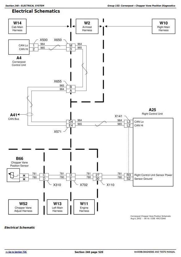 john deere gx95 wiring diagram - simple wiring diagrams on