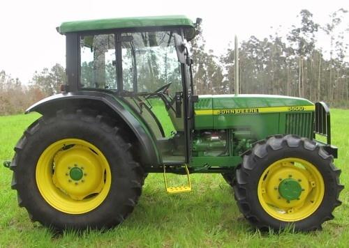 john deere 5200 5300 5400 and 5500 tractors diagnost rh sellfy com John Deere Online Service Manual John Deere Lawn Tractors